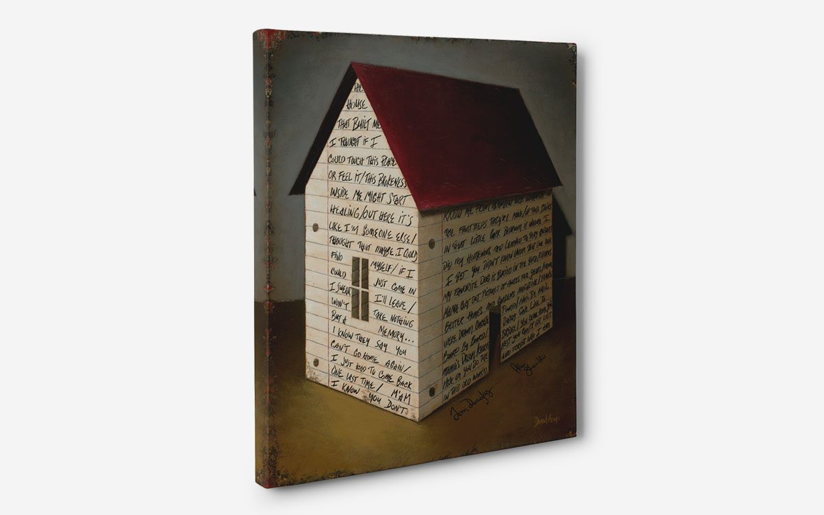 the-house-that-built-me-angled-giclee-product-gallery-image