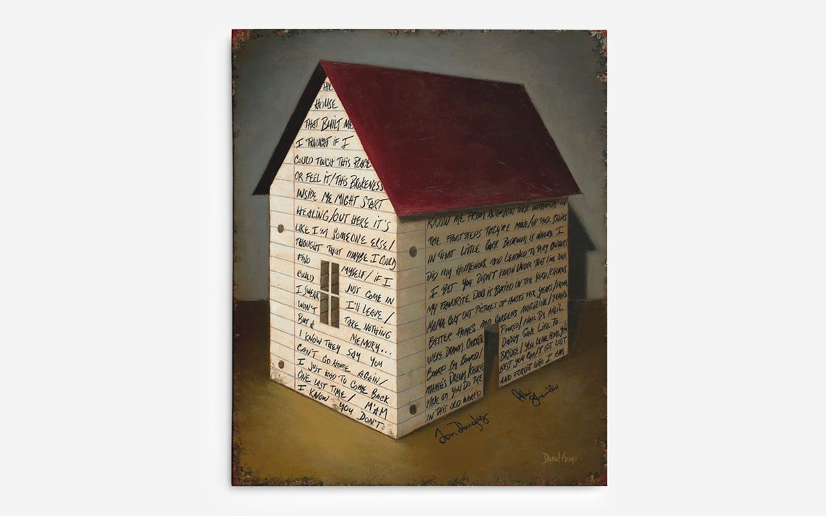 the-house-that-built-me-giclee-product-gallery-image