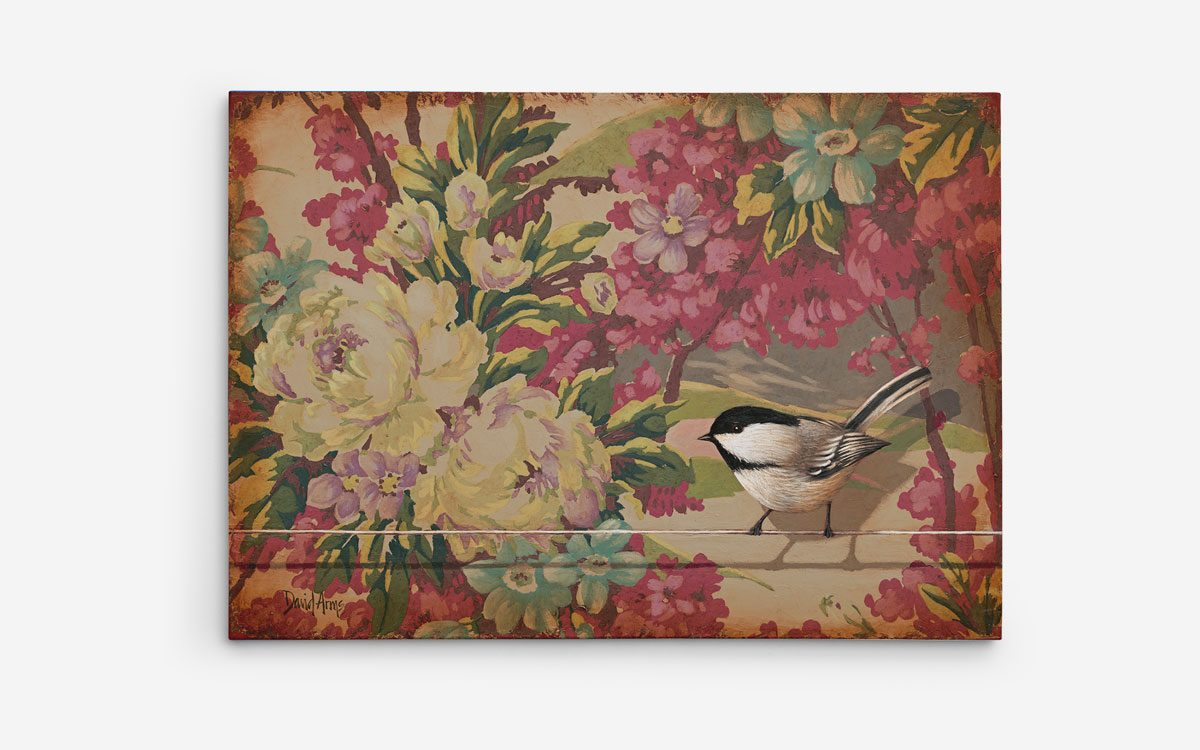 trust-floral-giclee-product-gallery-image