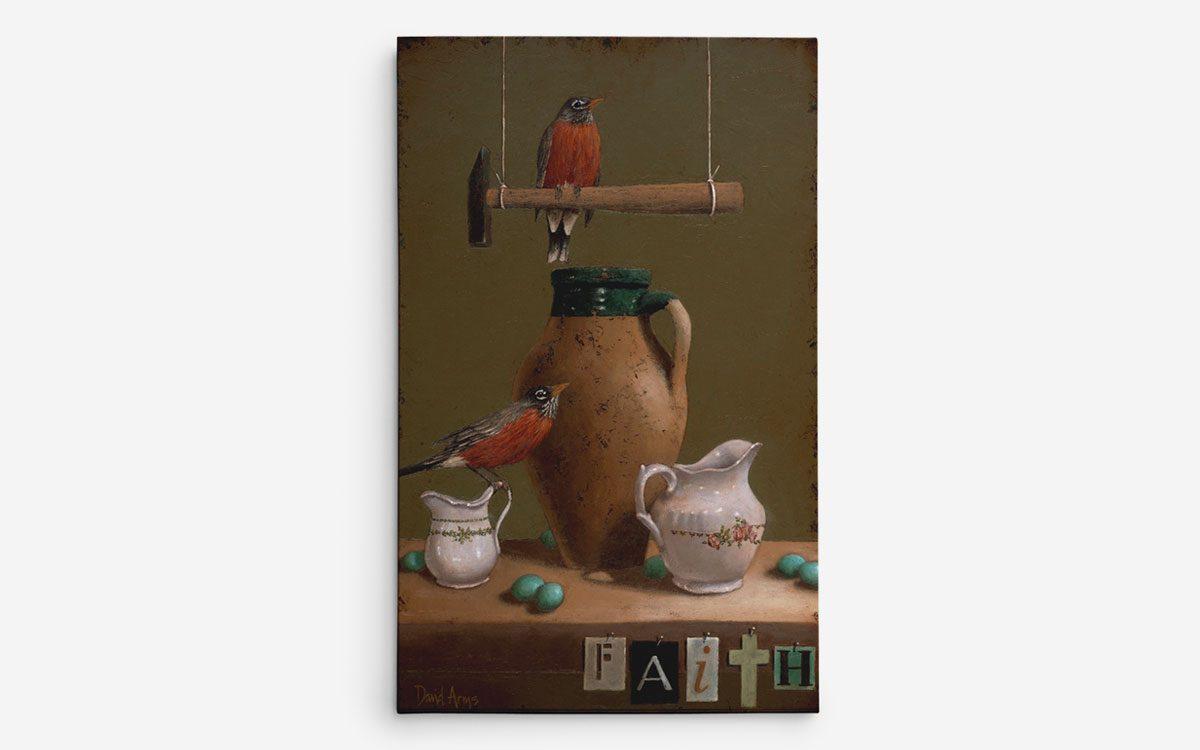 faith-giclee-product-gallery-image