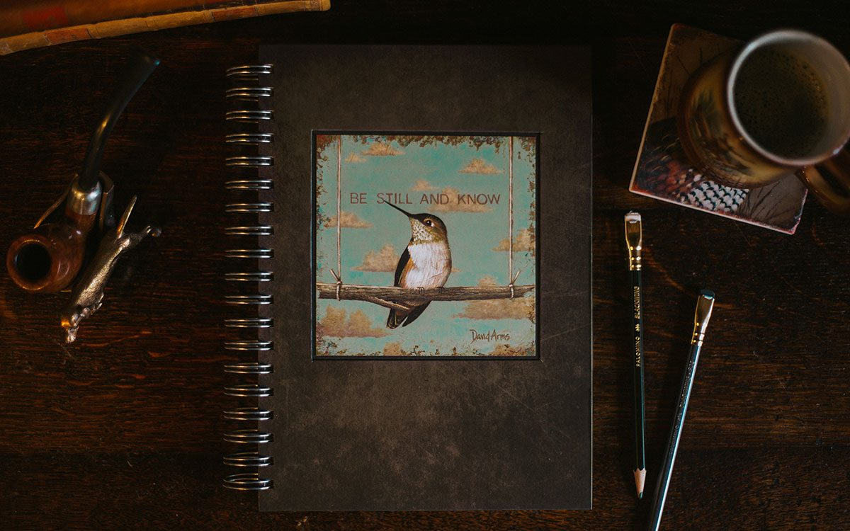 journal-product-image-lifestyle-gallery-image