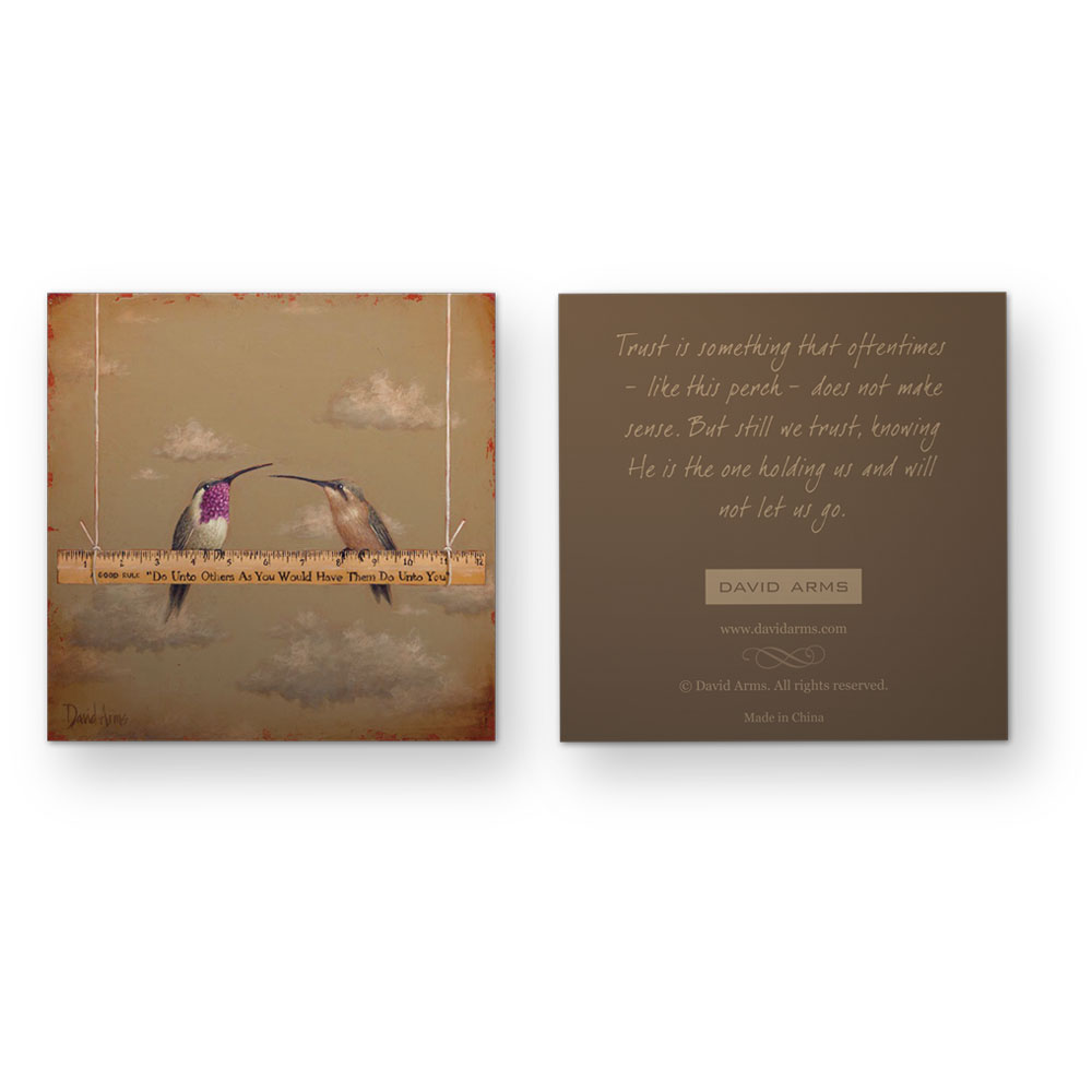 trust-coasters-product-image-front-back