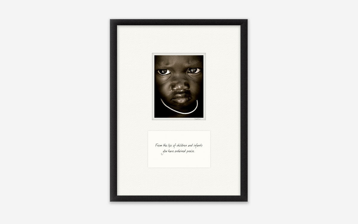 from-the-lips-of-children-photography-product-gallery-image