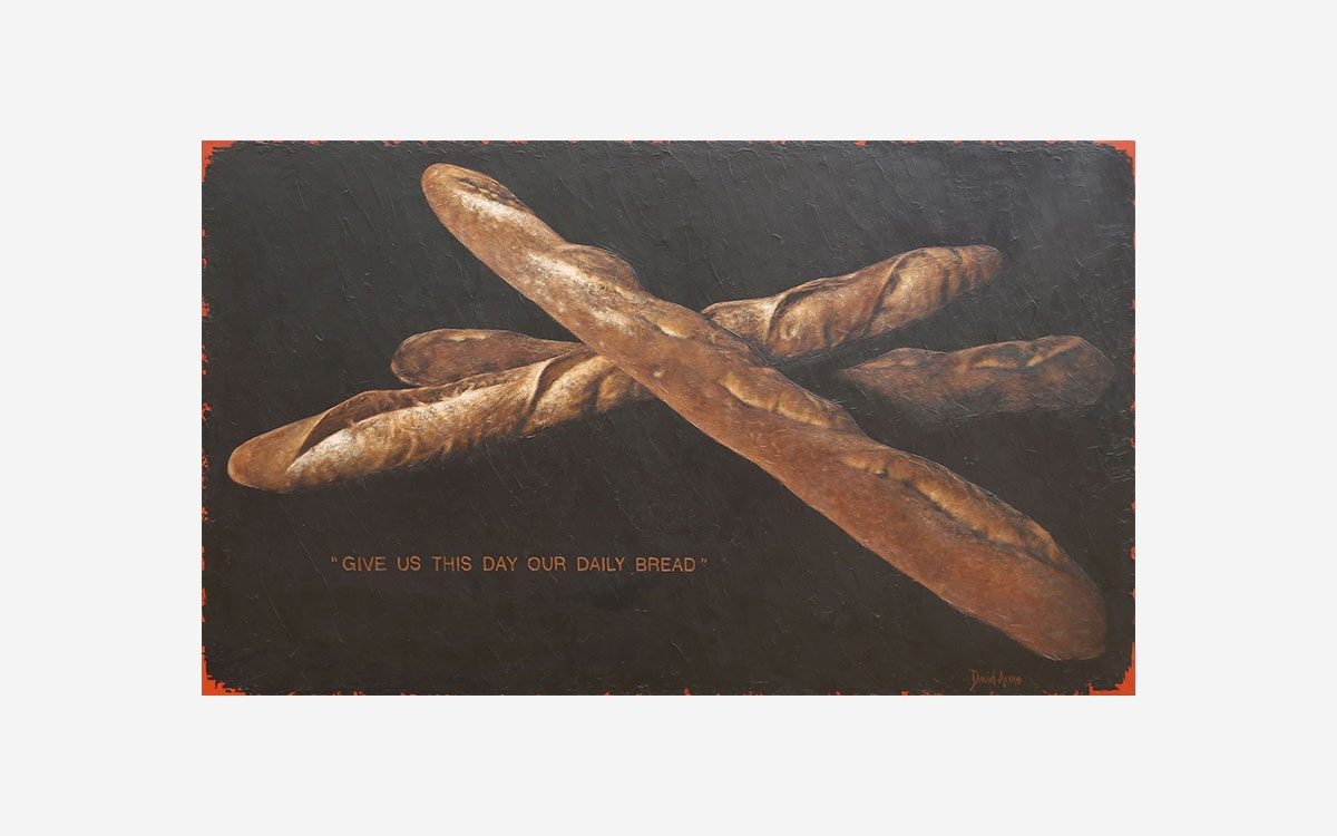 daily-bread-26x44-artwork-product-gallery-image