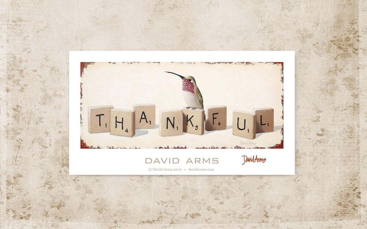 poster-thankful-lifestyle