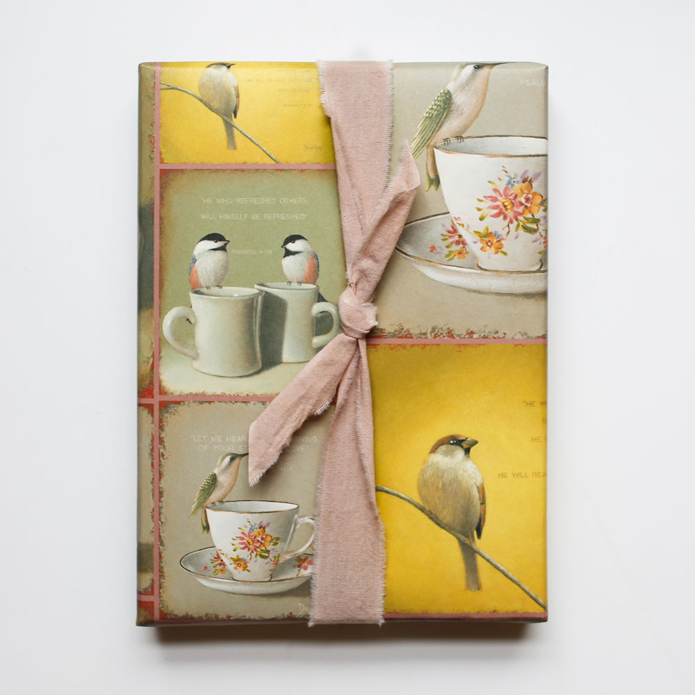 birds-wrapping-paper-product-image-box-wrapped-with-mississippisnow