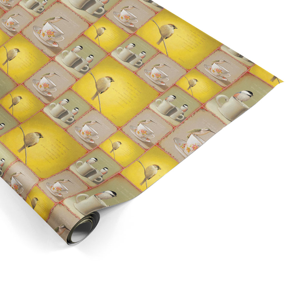 birds-wrapping-paper-product-image-front-rolled-open