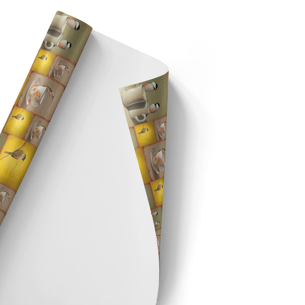 birds-wrapping-paper-product-image-inside-wrapping-paper