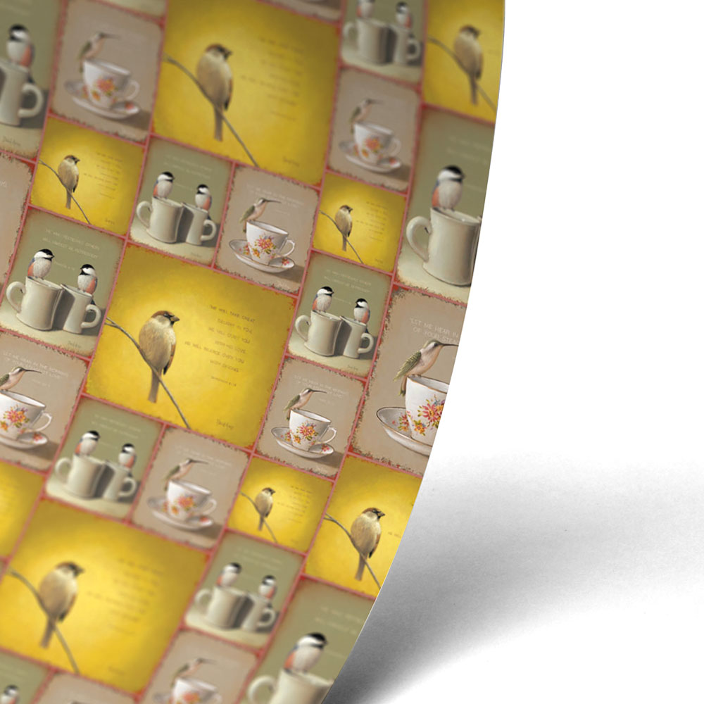 birds-wrapping-paper-product-image-zoomed-lifted
