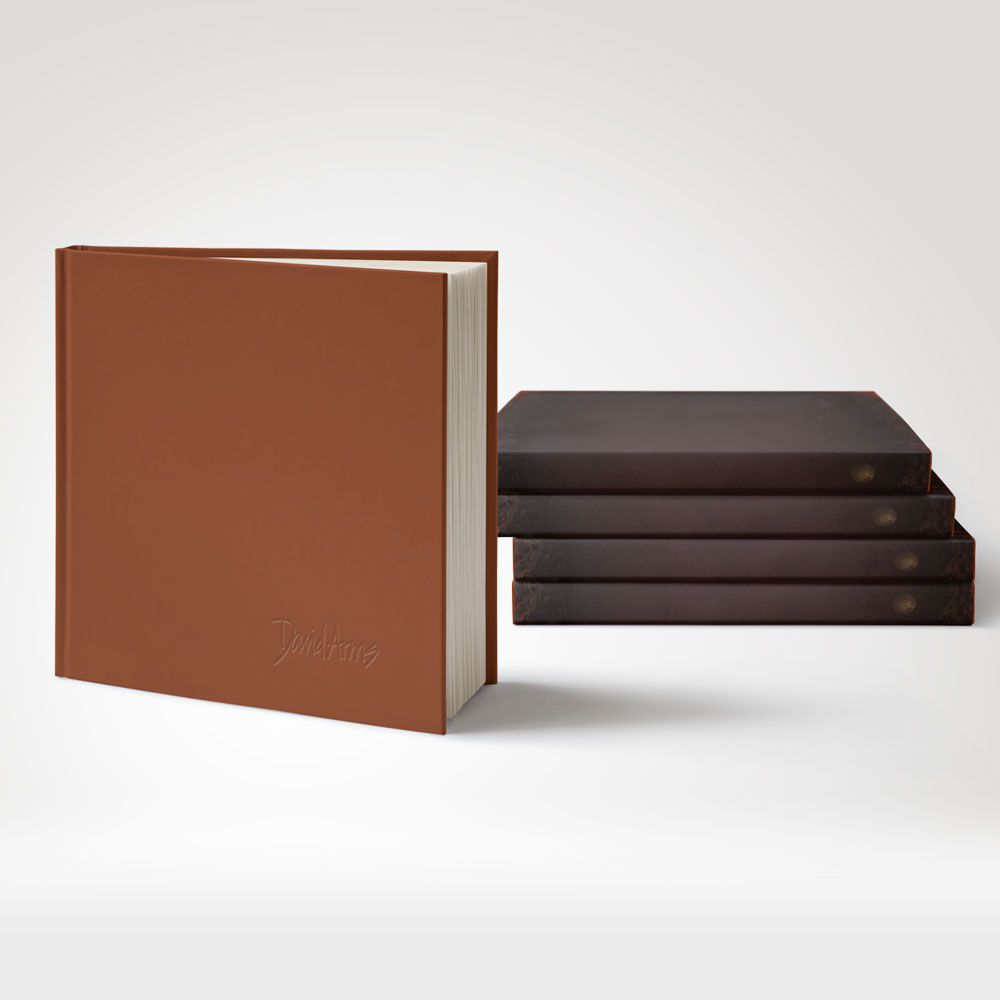 book-david-arms-product-image-hardcover-stacked