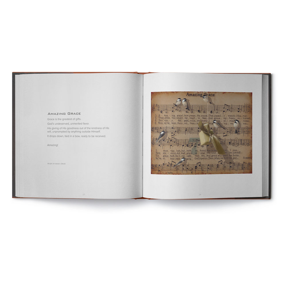 book-david-arms-product-image-open amazing grace