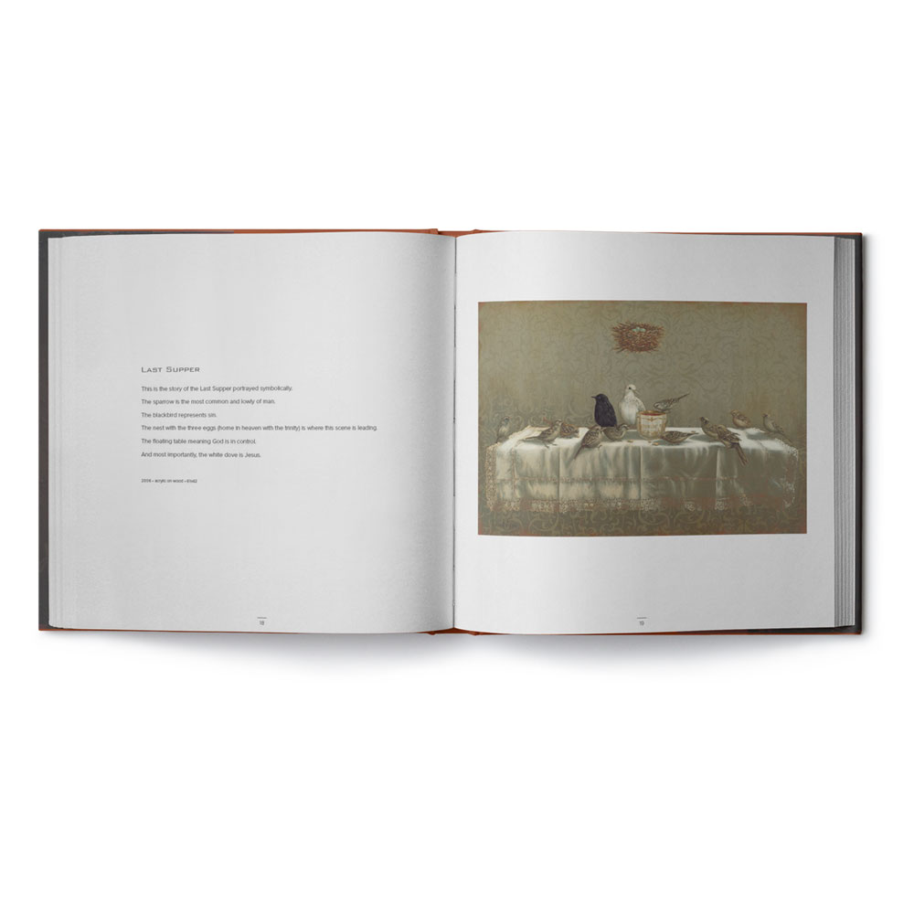 book-david-arms-product-image-open last supper