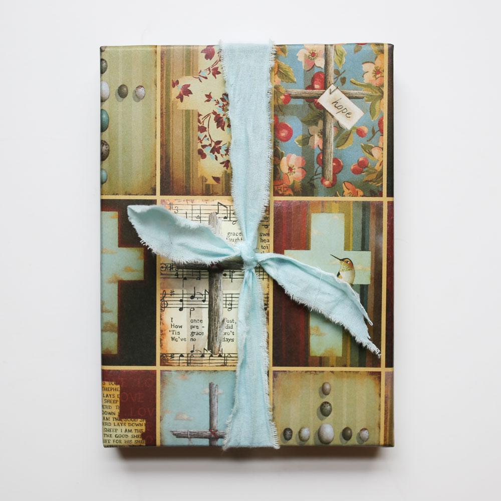 crosses-wrapping-paper-product-image-box-wrapped-with-mississippisnow (2)