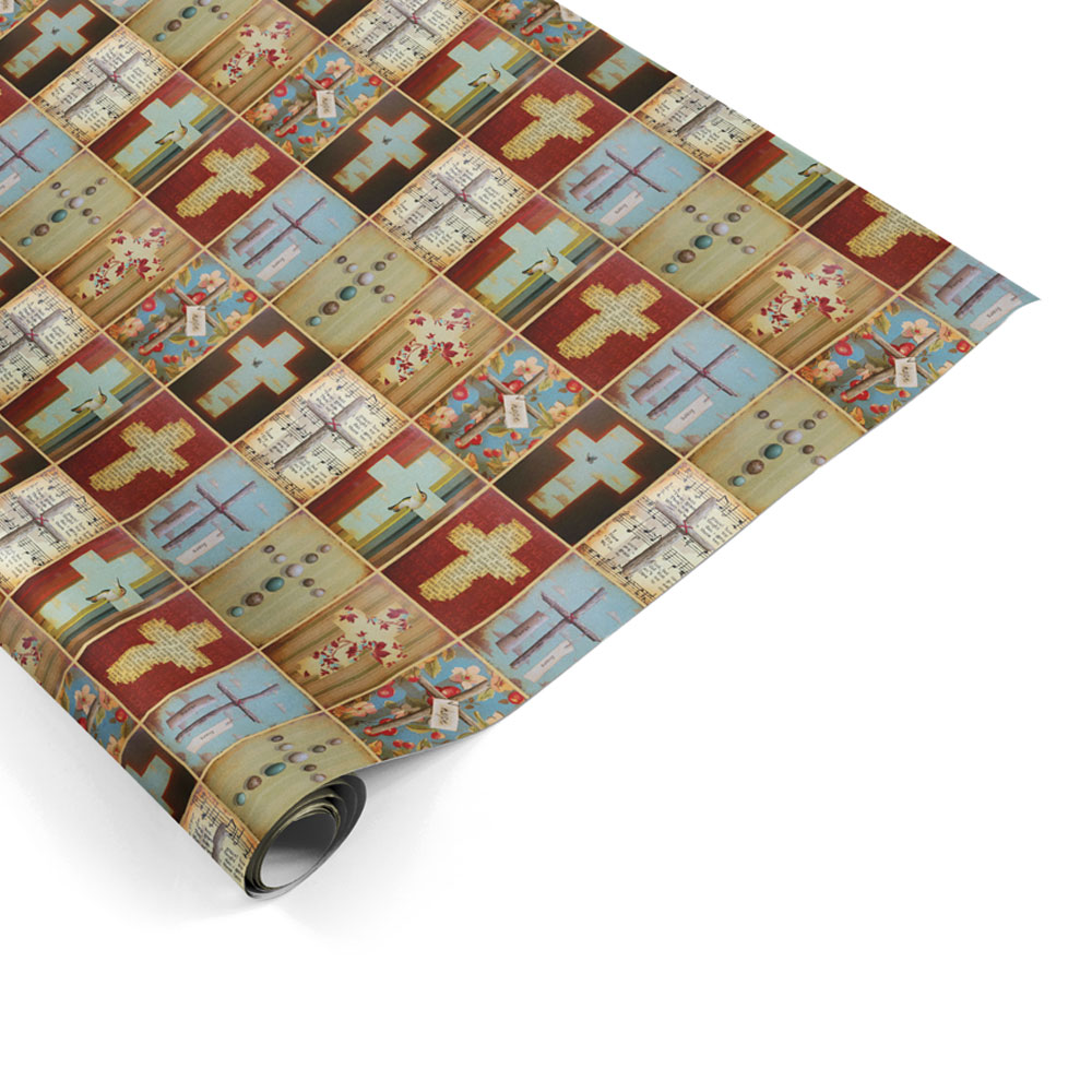 crosses-wrapping-paper-product-image-front-rolled-open (2)