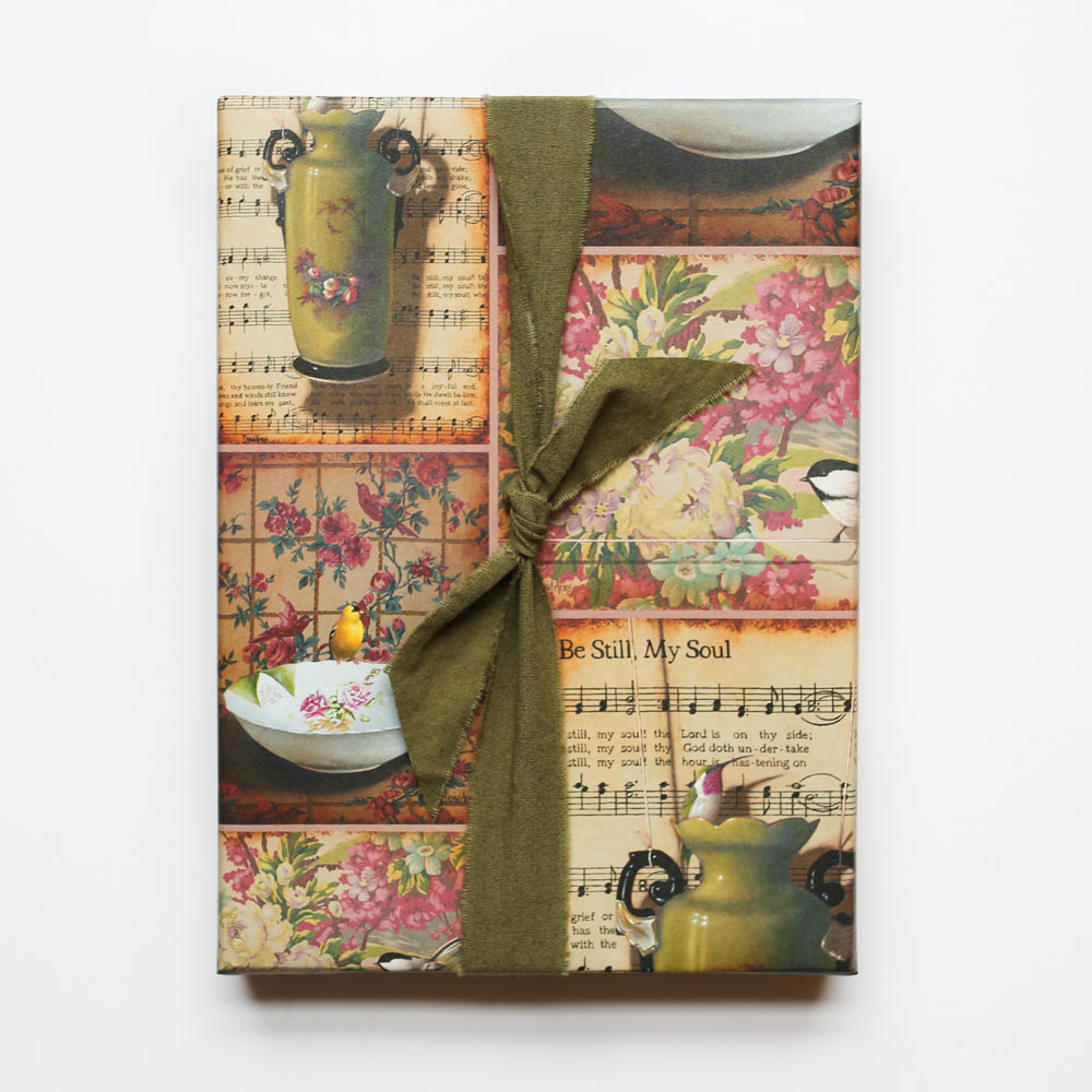 floral-wrapping-paper-product-image-box-wrapped-with-mississippisnow