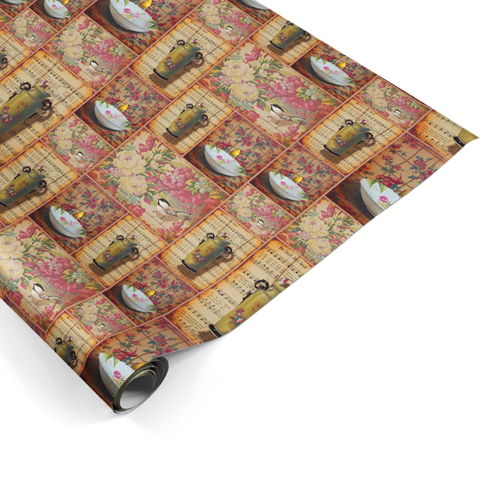 floral-wrapping-paper-product-image-front-rolled-open
