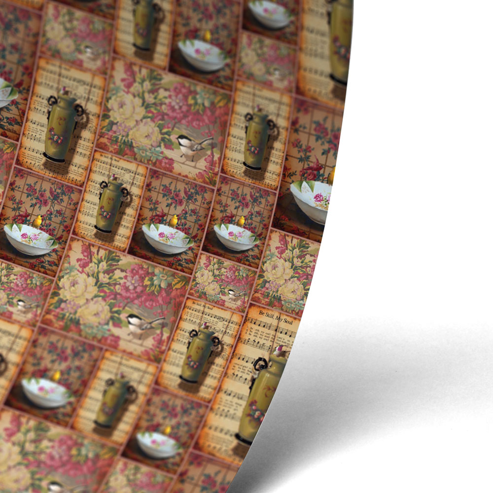 floral-wrapping-paper-product-image-zoomed-lifted