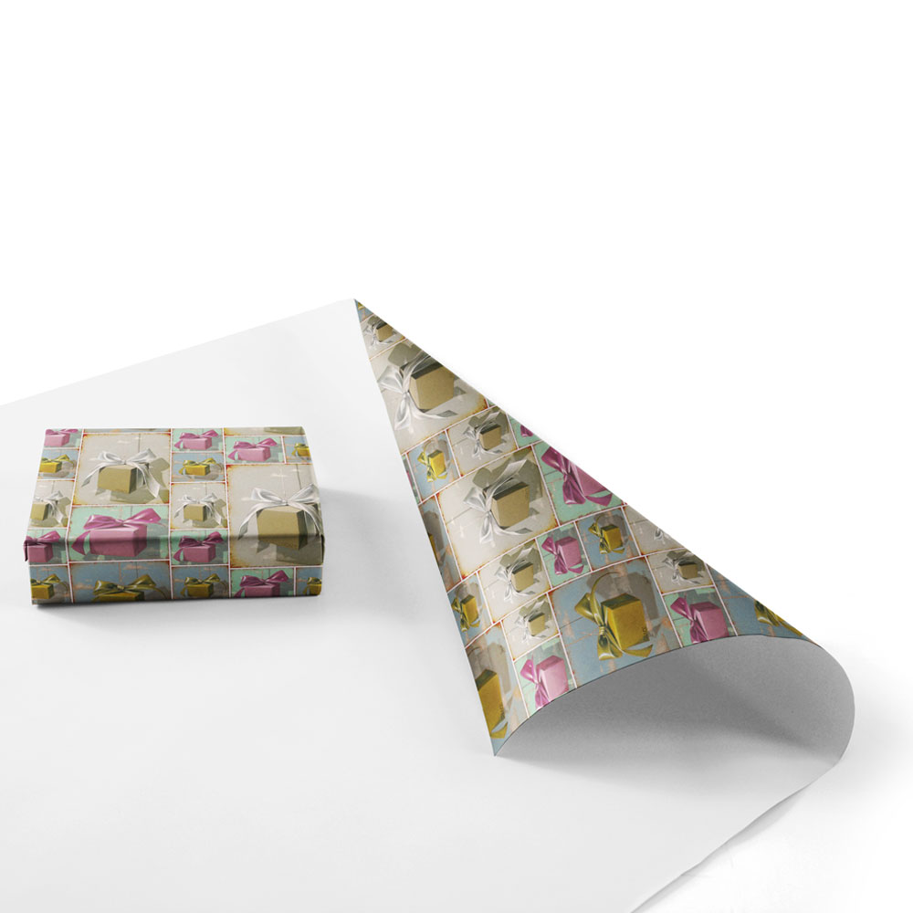 gifts-wrapping-paper-product-image-box-wrapped-single-sheet