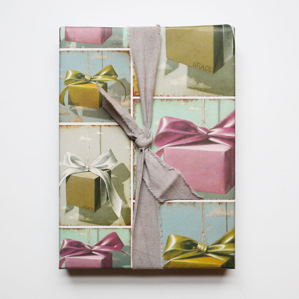 gifts-wrapping-paper-product-image-box-wrapped-with-mississippisnow