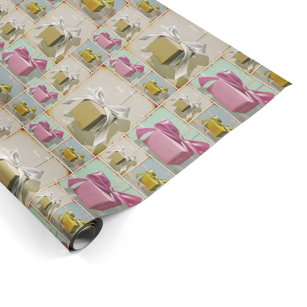 gifts-wrapping-paper-product-image-front-rolled-open