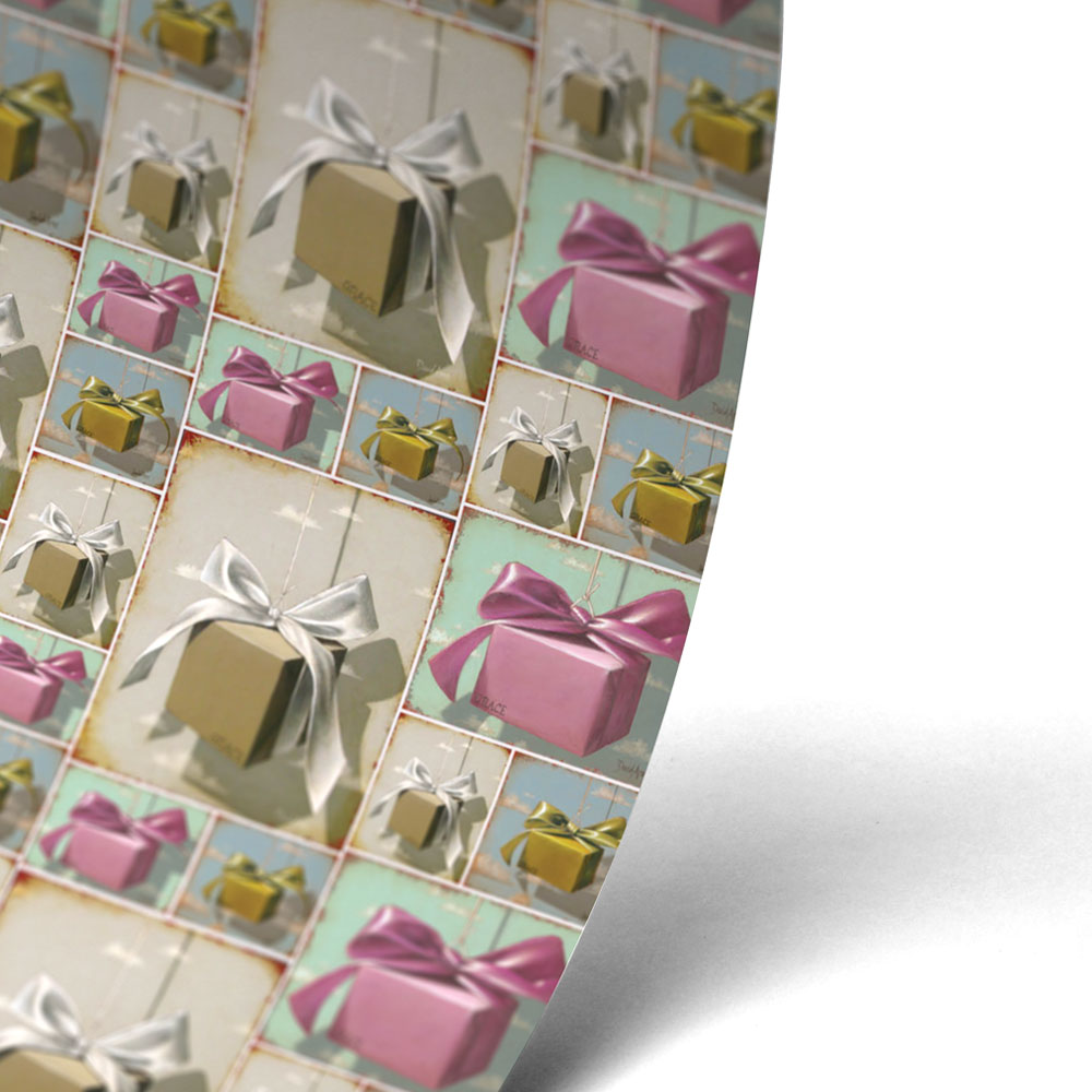 gifts-wrapping-paper-product-image-zoomed-lifted