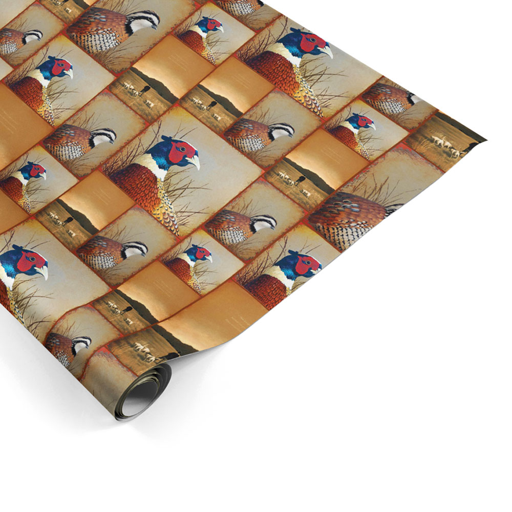 hunting-wrapping-paper-product-image-front-rolled-open