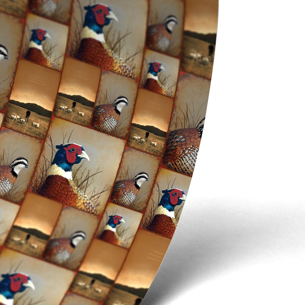 hunting-wrapping-paper-product-image-zoomed-lifted