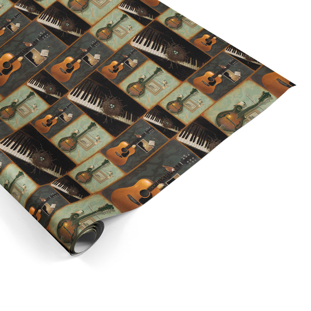 music-wrapping-paper-product-image-front-rolled-open