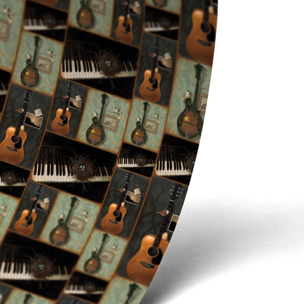 music-wrapping-paper-product-image-zoomed-lifted