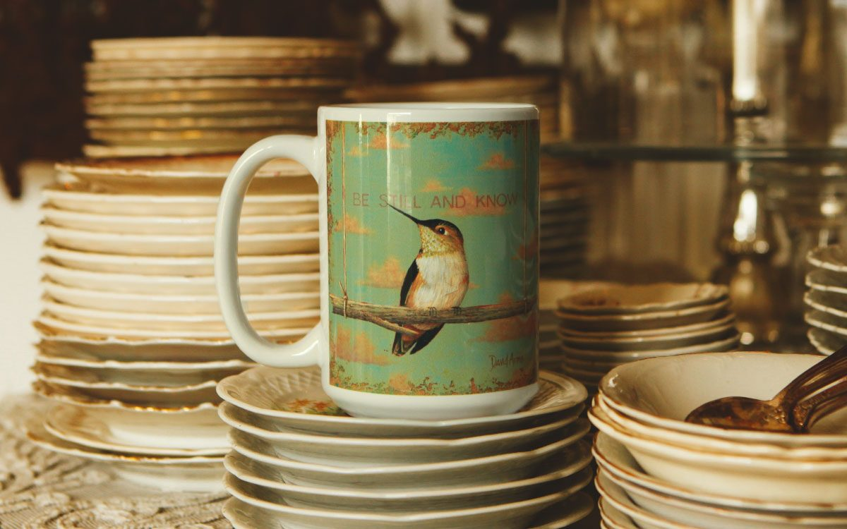 be-still-and-know-mug-lifestyle-product-gallery-image