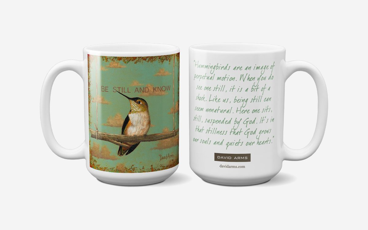be-still-and-know-mug-side-by-side-product-gallery-image