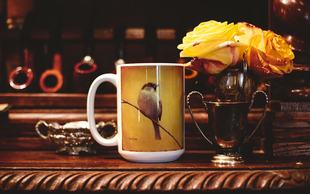 delight-mug-lifestyle-product-gallery-image