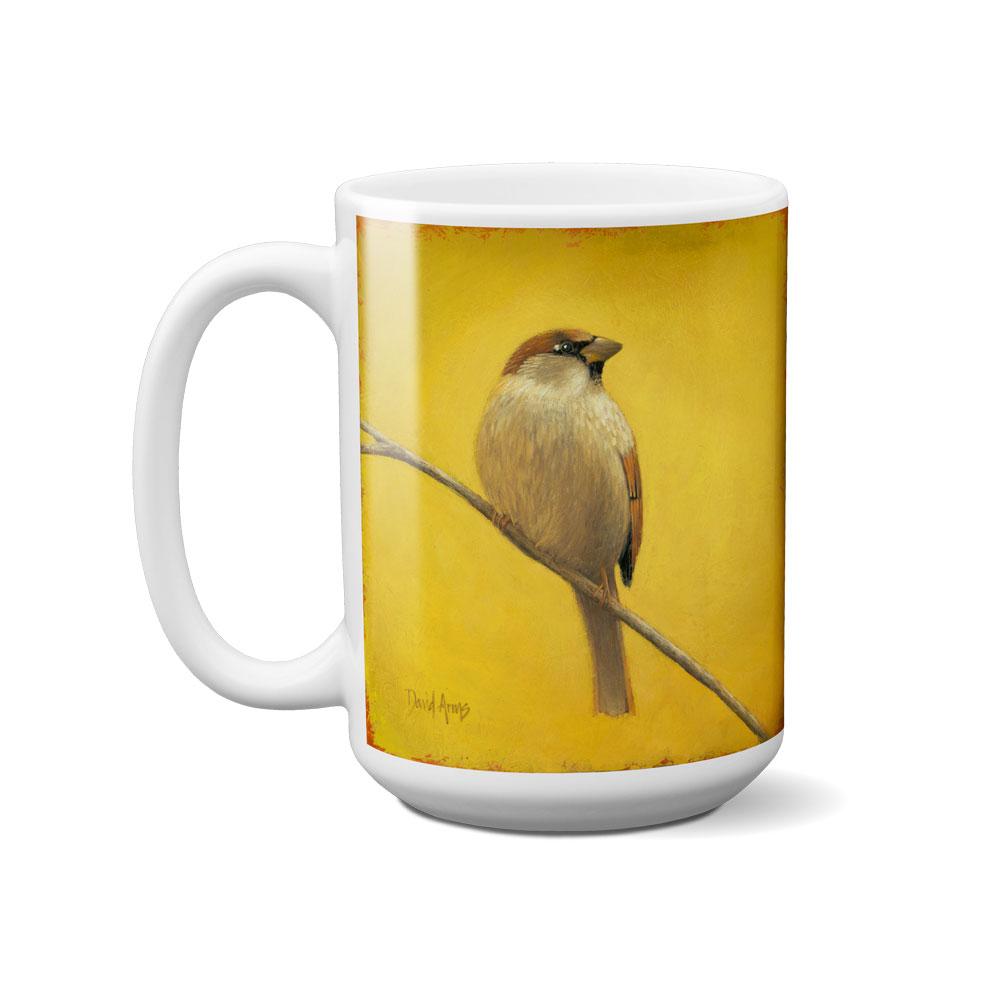 """""""Delight"""" Mug"""