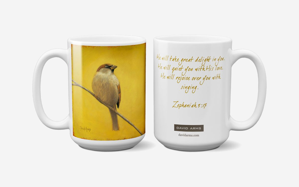 delight-mug-side-by-side-product-gallery-image