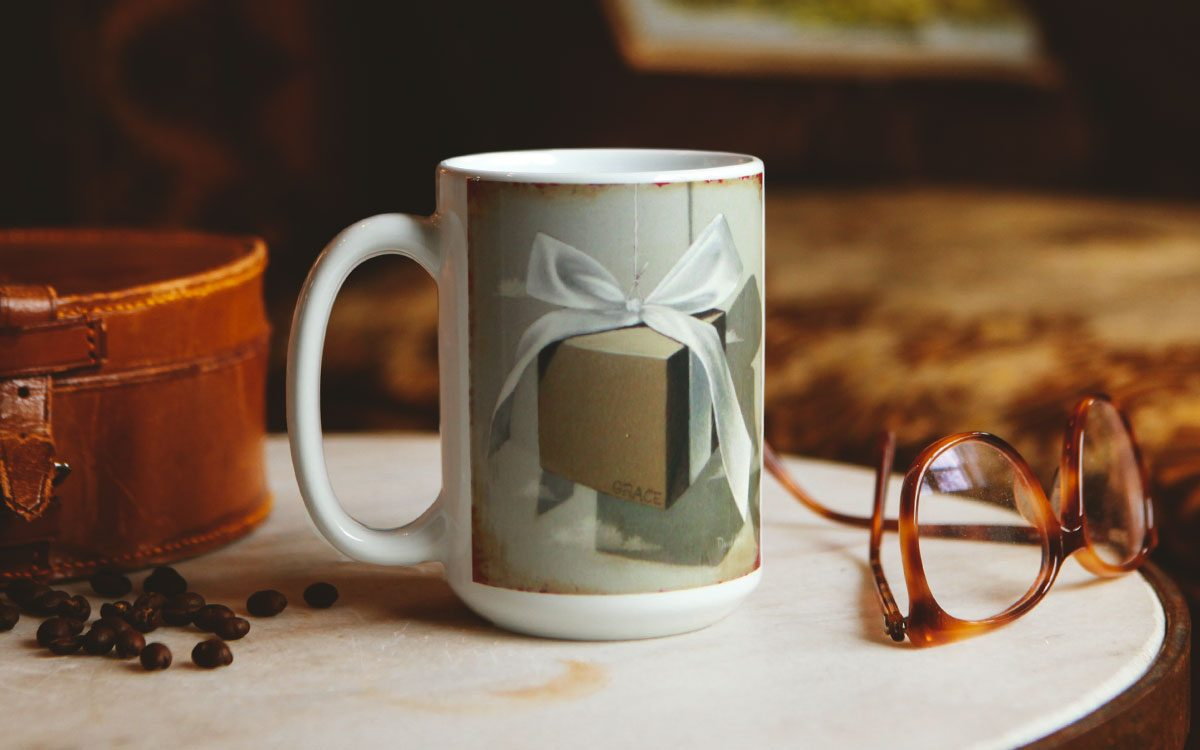 gift-of-grace-mug-lifestyle-product-gallery-image