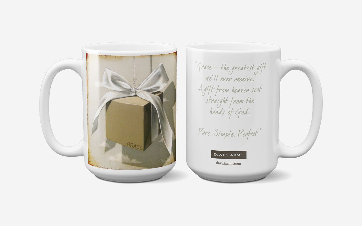 gift-of-grace-mug-side-by-side-product-gallery-image