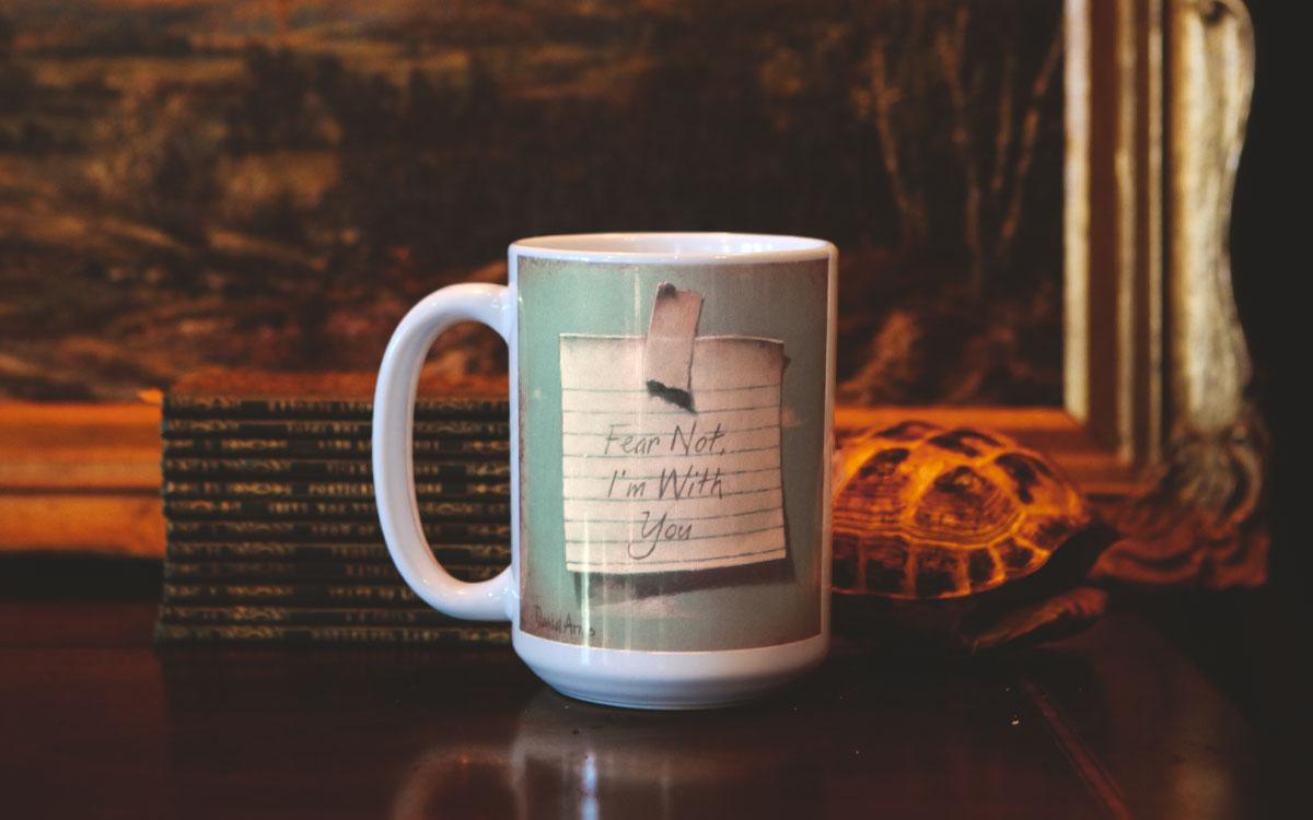 heavens-little-reminder-mug-lifestyle-product-gallery-image