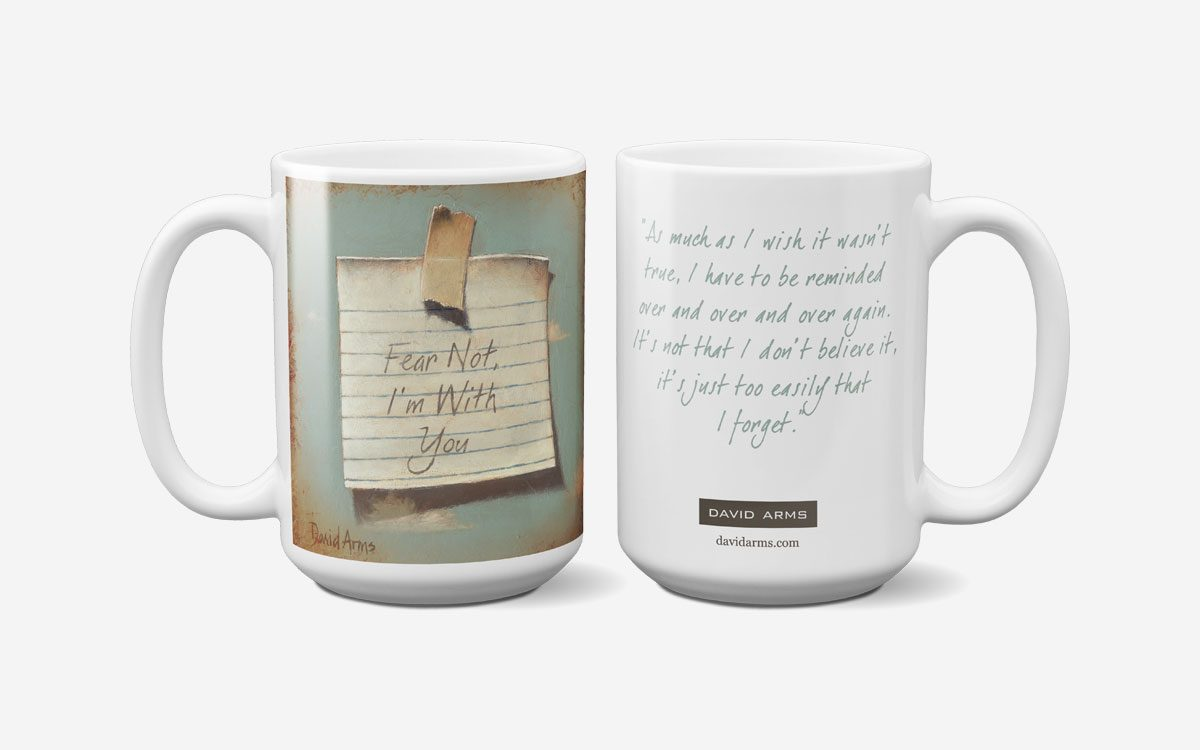 heavens-little-reminder-mug-side-by-side-product-gallery-image