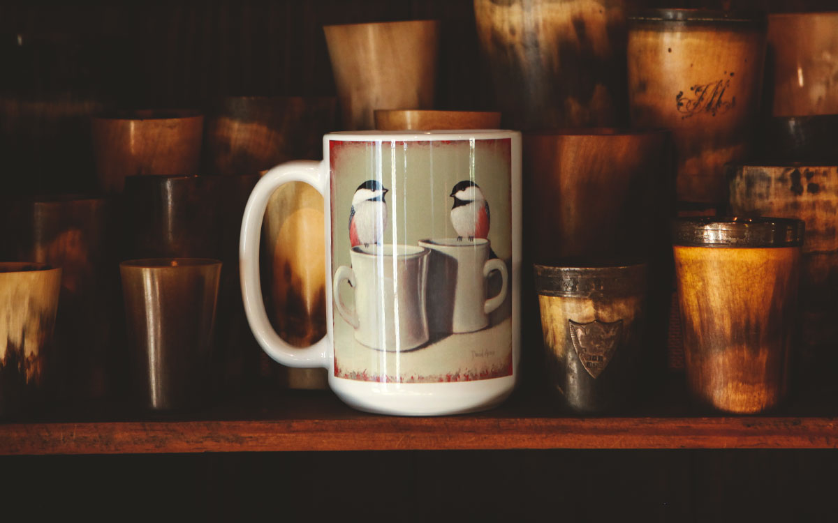 refresh-mug-lifestyle-product-gallery-image