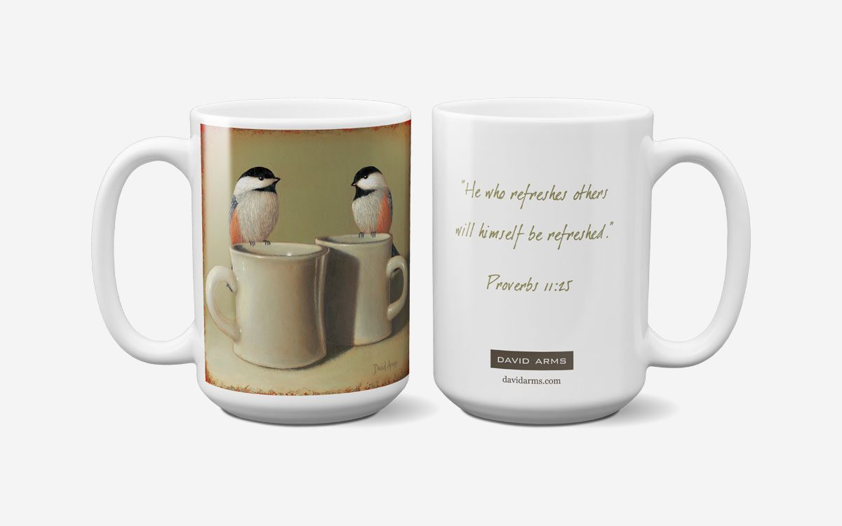 refresh-mug-side-by-side-product-gallery-image