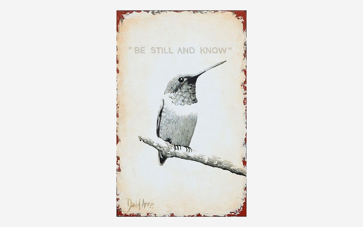 be-still-and-know-7x11-artwork-product-gallery-image