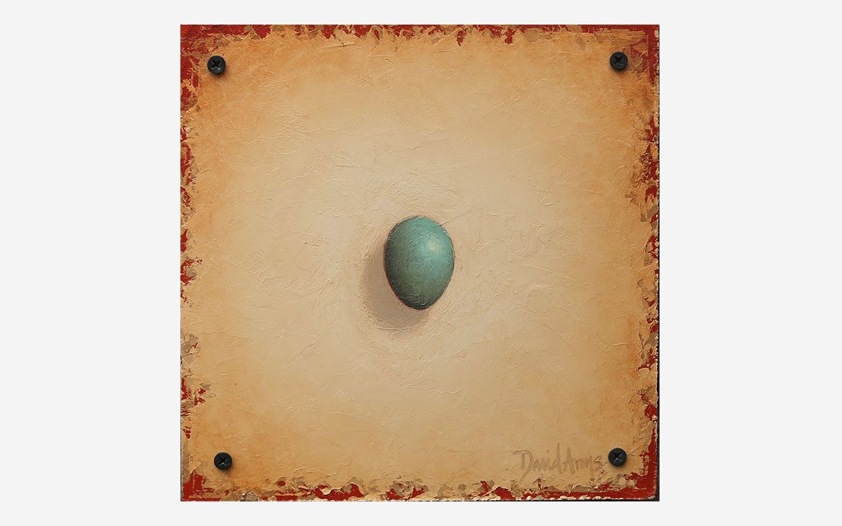 hope-bluebird-egg-8.5x8-artwork-product-gallery-image