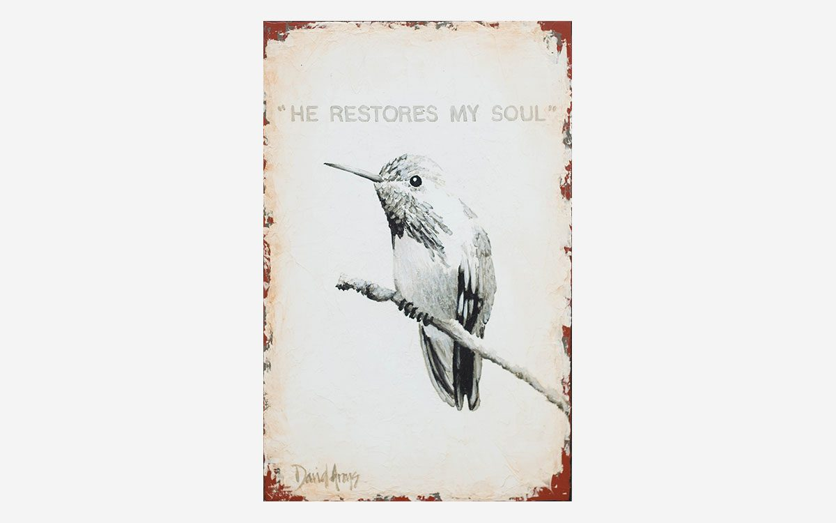restores-7x11-artwork-product-gallery-image