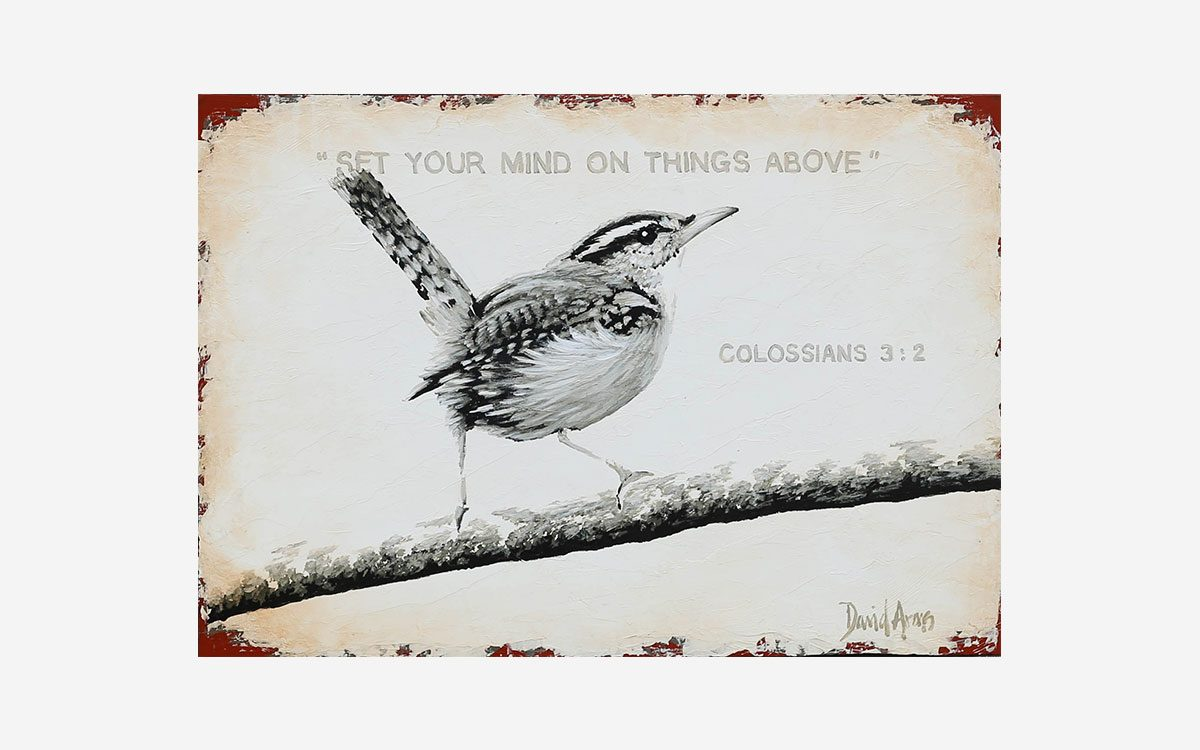 things-above-9x13-artwork-product-gallery-image