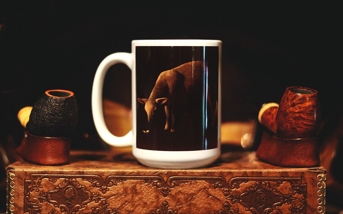 behold-the-lamb-mug-lifestyle-product-gallery-image