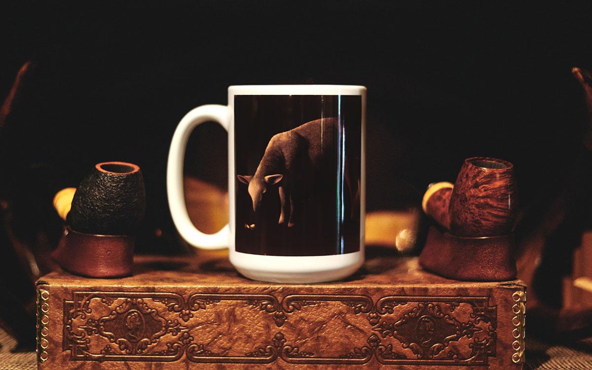 behold-the-lamb-mug-lifestyle-product-gallery-image