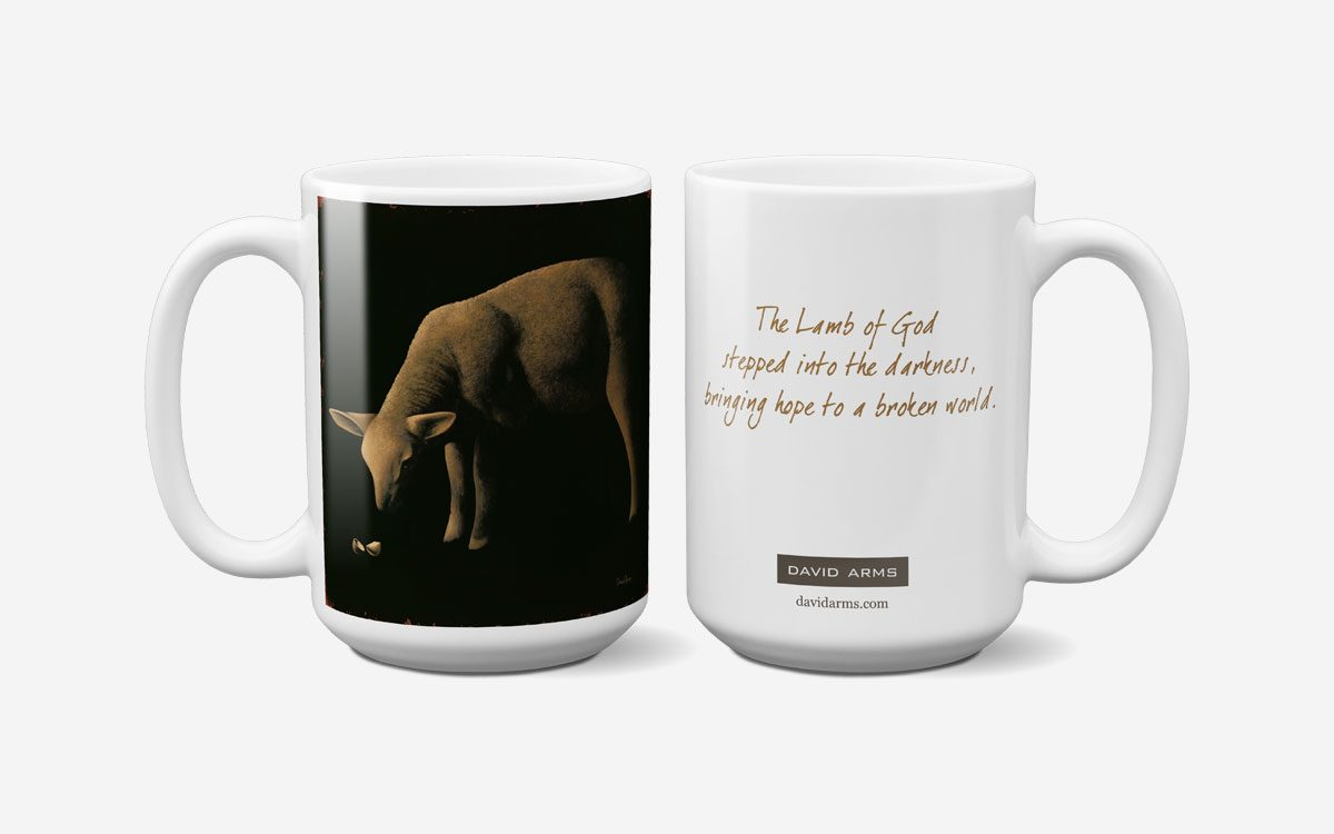 behold-the-lamb-mug-side-by-side-product-gallery-image