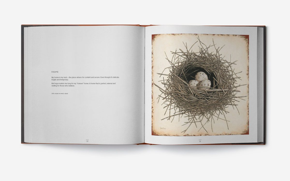 book-david-arms-open-hope-nest