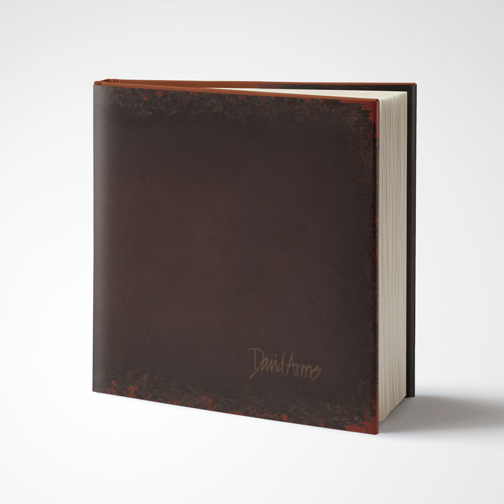 book-david-arms-product-image-standing-vertical