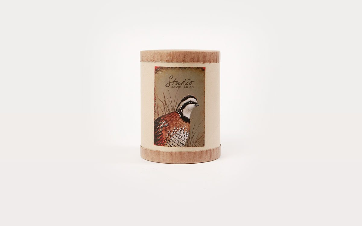 candle-product-image-cased